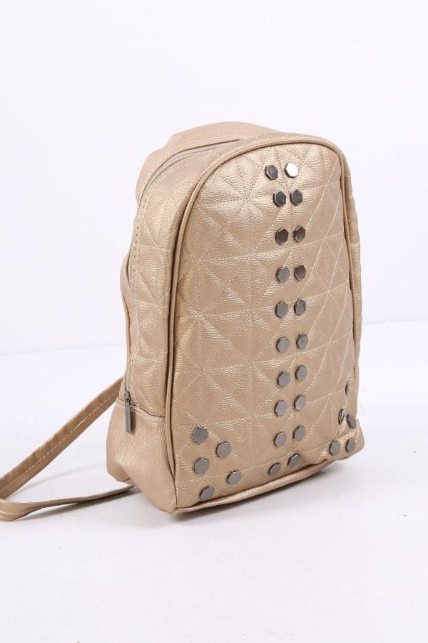 Çanta Ç-901-7
