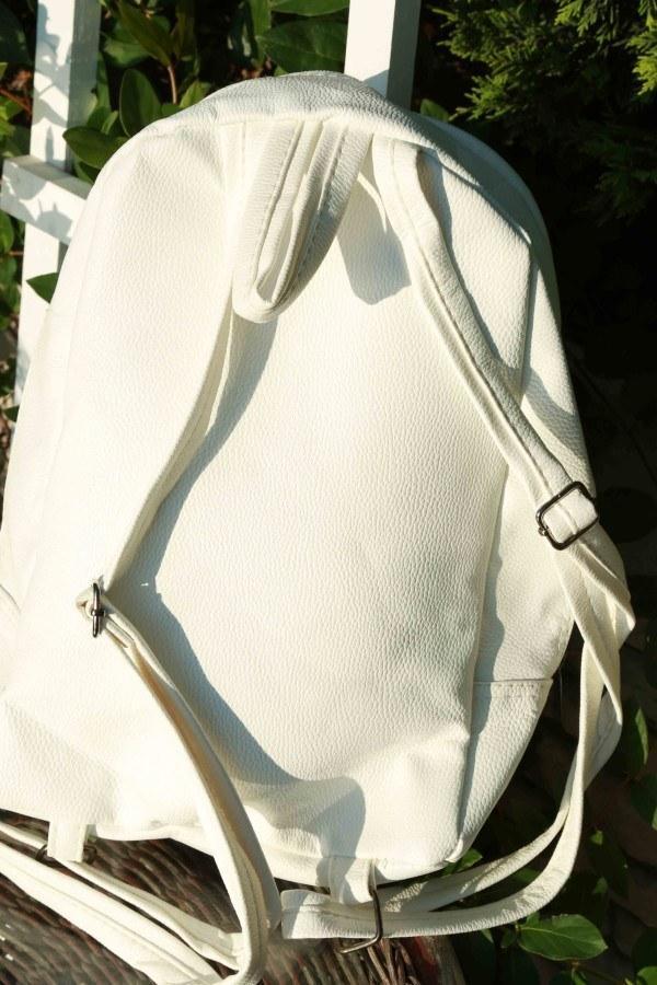 Çanta Ç-901-8