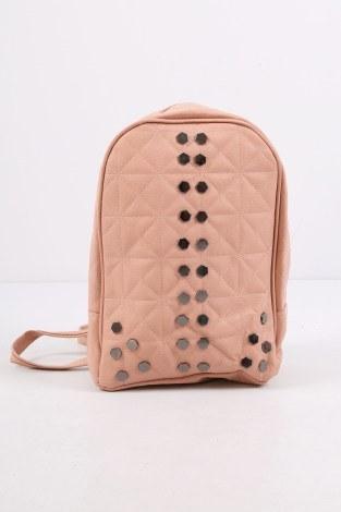 - Çanta Ç-901-9