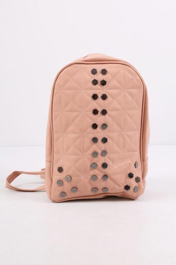 Çanta Ç-901-9