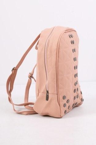 - Çanta Ç-901-9 (1)