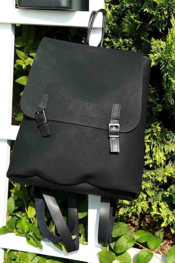Çanta Ç-903-1
