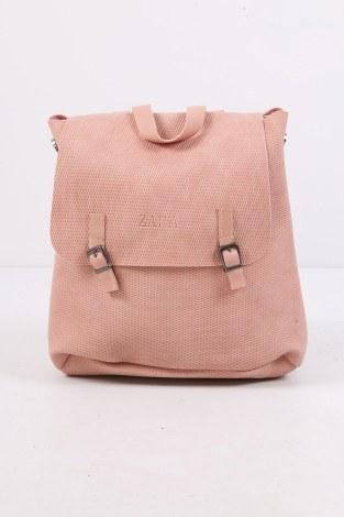 - Çanta Ç-903-2