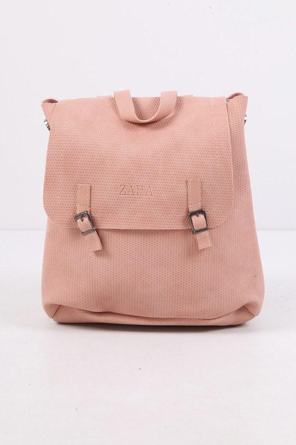 Çanta Ç-903-2