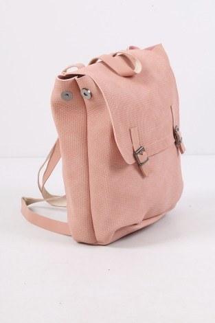 - Çanta Ç-903-2 (1)