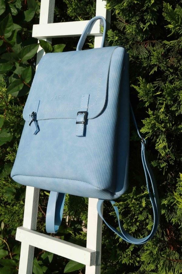 Çanta Ç-903-3