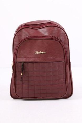 - Çanta Ç-904-1