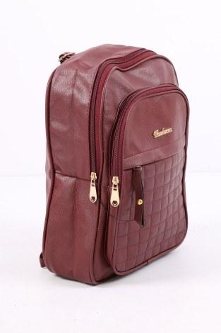 - Çanta Ç-904-1 (1)