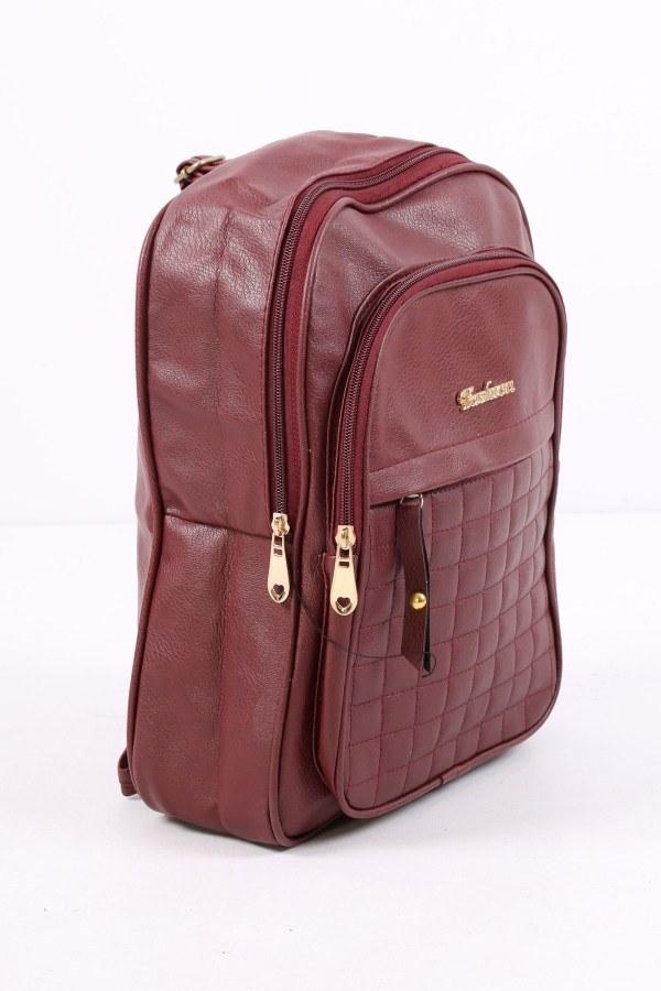 Çanta Ç-904-1