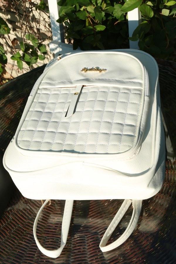 Çanta Ç-904-2