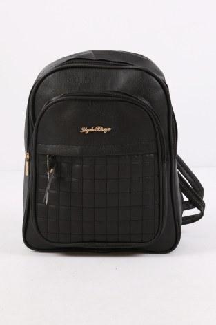 - Çanta Ç-904-3