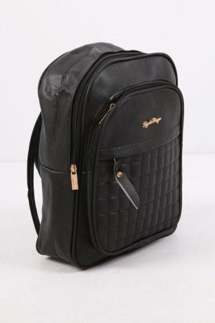 - Çanta Ç-904-3 (1)