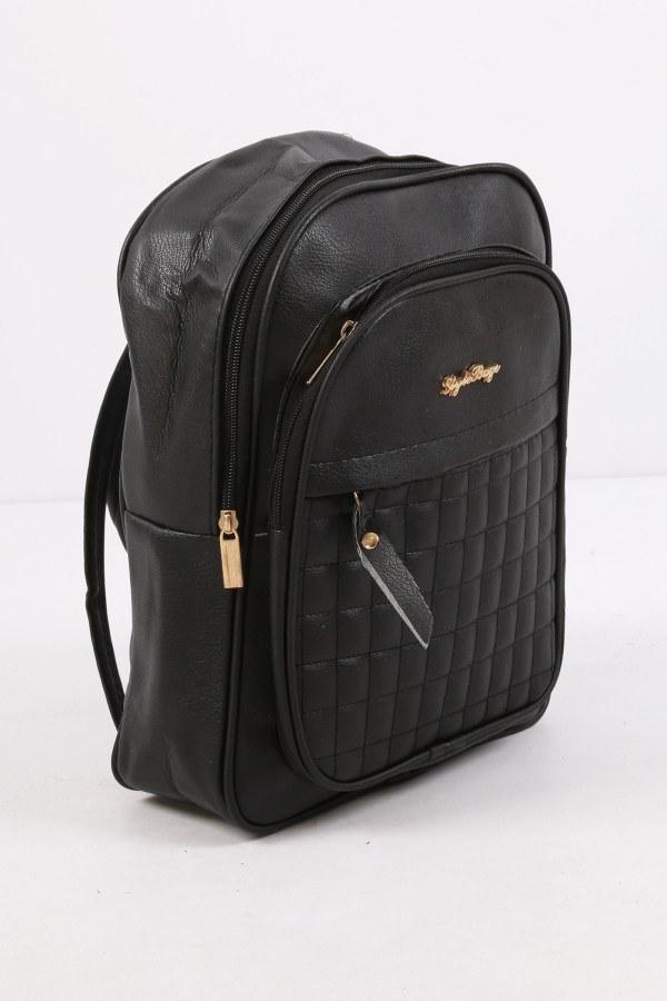 Çanta Ç-904-3