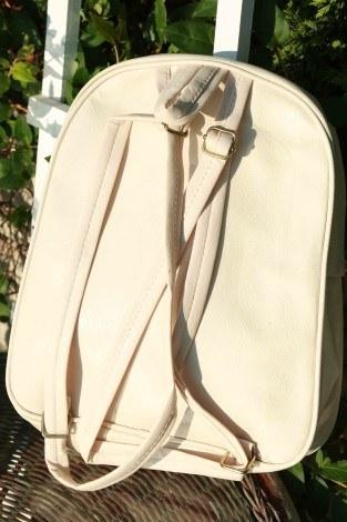 - Çanta Ç-904-4 (1)