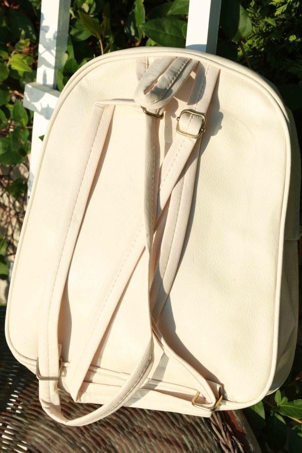 Çanta Ç-904-4