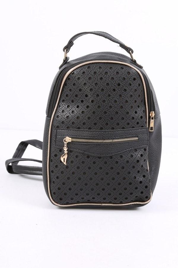 Çanta Ç-900-01