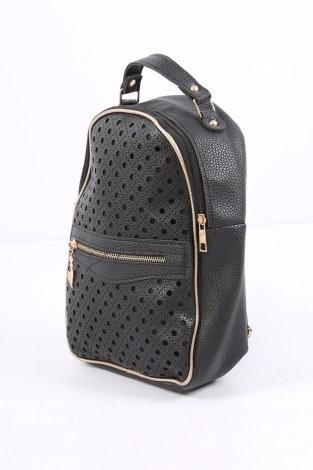 - Çanta Ç-900-01 (1)