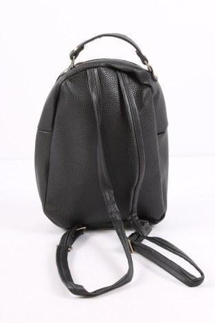 Çanta Ç-900-01 - Thumbnail