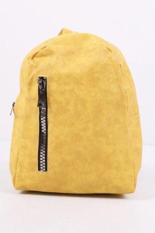 - Çanta Ç-905-1