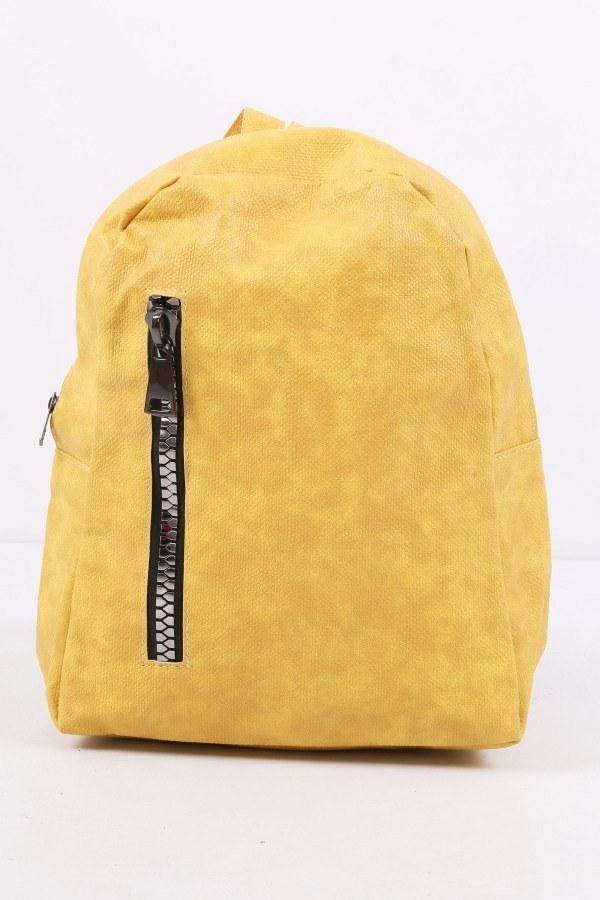 Çanta Ç-905-1