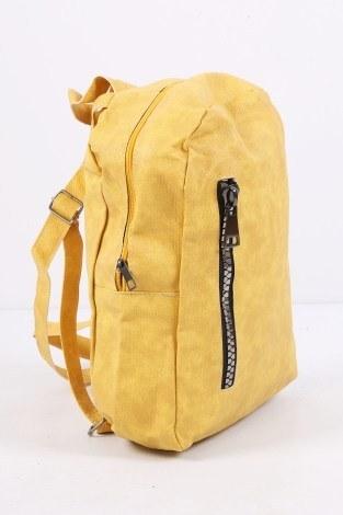 - Çanta Ç-905-1 (1)