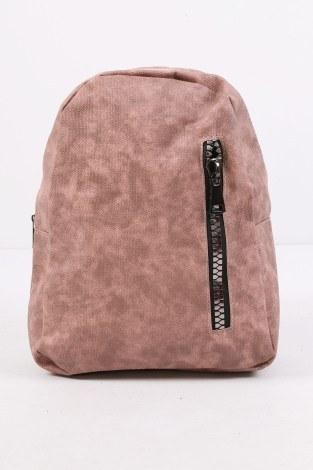 - Çanta Ç-905-2