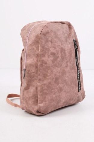 - Çanta Ç-905-2 (1)