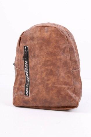 - Çanta Ç-905-3