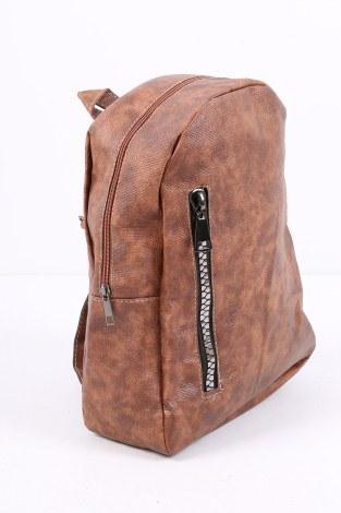 - Çanta Ç-905-3 (1)