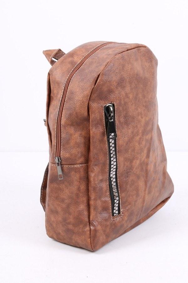 Çanta Ç-905-3