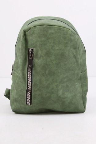 - Çanta Ç-905-4