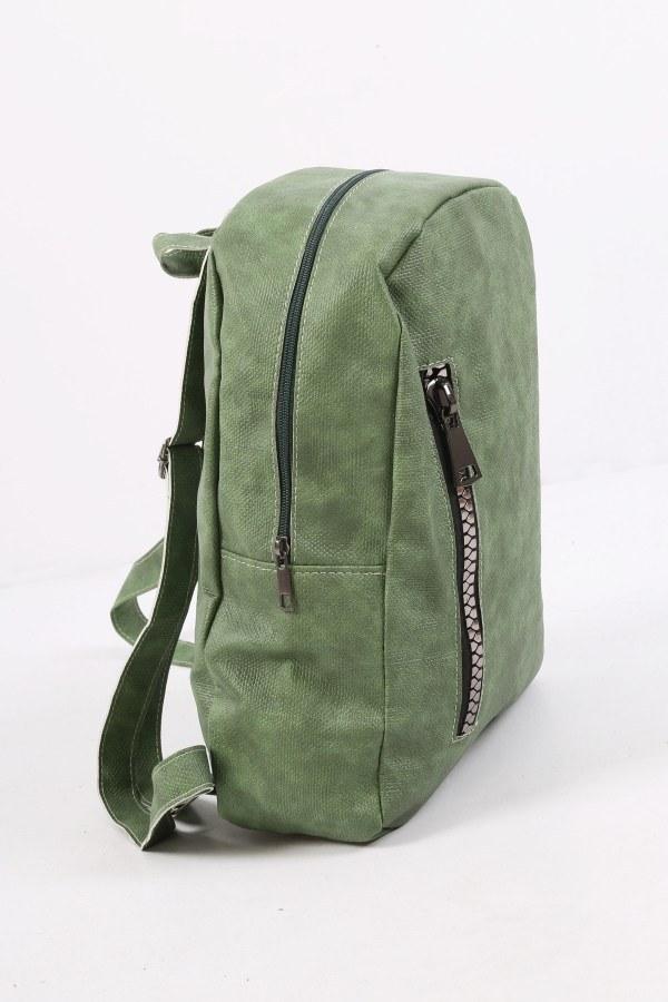 Çanta Ç-905-4