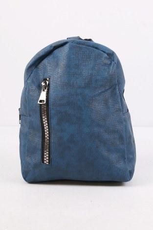 - Çanta Ç-905-5