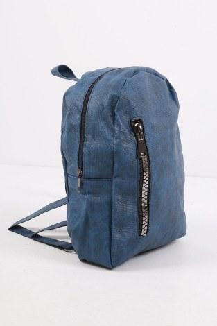 - Çanta Ç-905-5 (1)