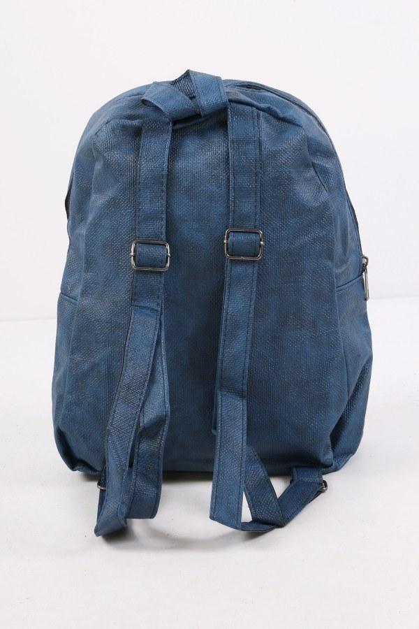 Çanta Ç-905-5
