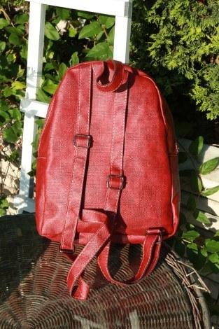 - Çanta Ç-905-6 (1)
