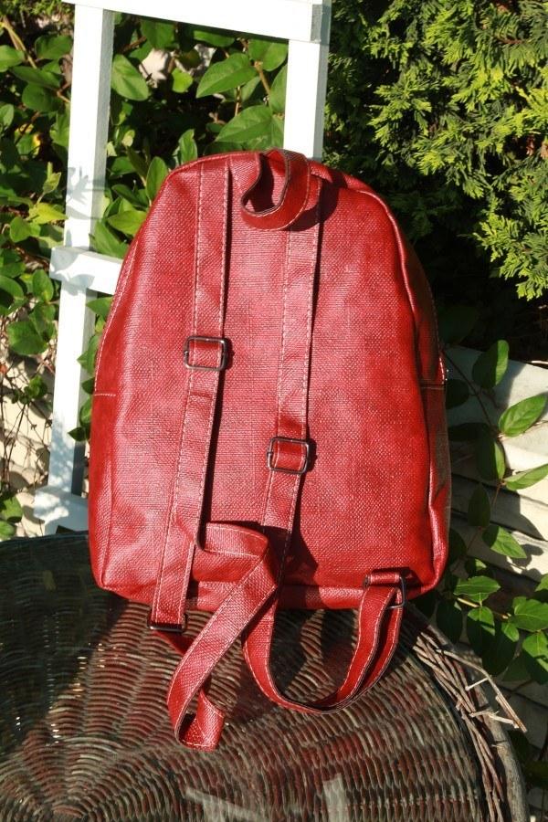Çanta Ç-905-6