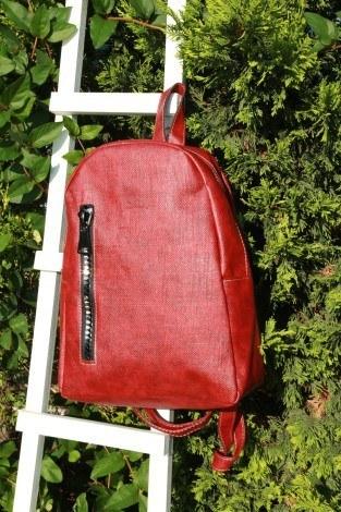 Çanta Ç-905-6 - Thumbnail