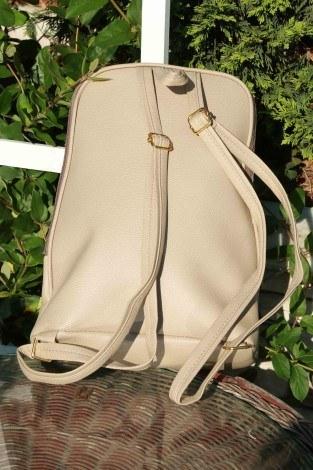- Çanta Ç-906-1 (1)