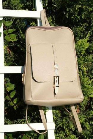 - Çanta Ç-906-1