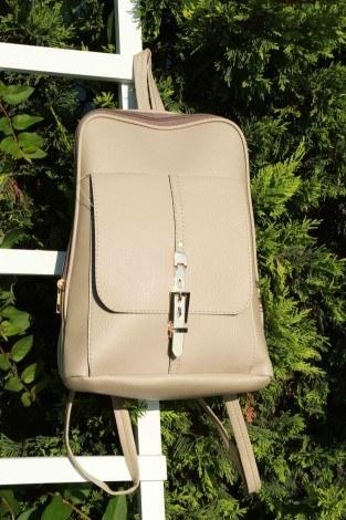 Çanta Ç-906-1 - Thumbnail