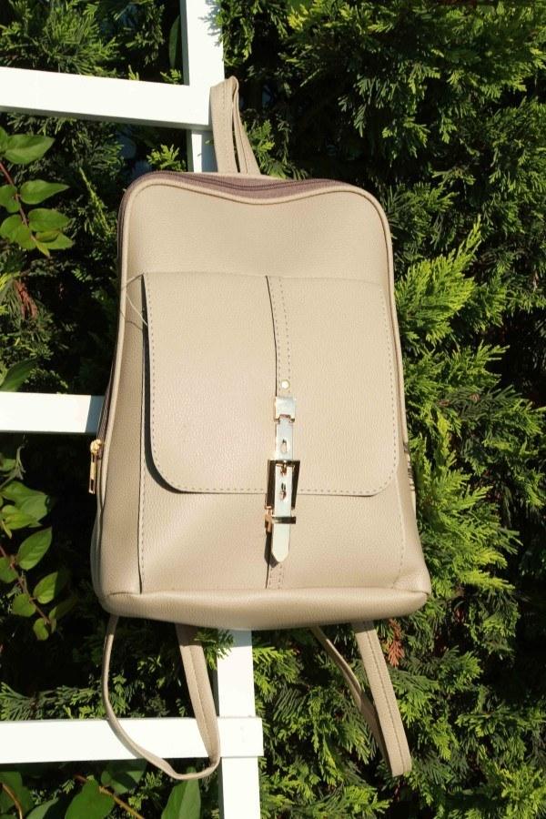 Çanta Ç-906-1