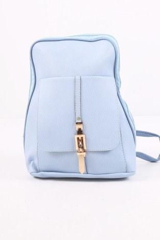 - Çanta Ç-906-3