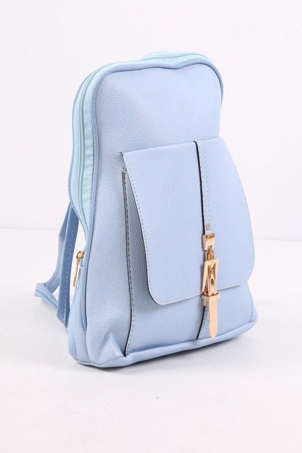 Çanta Ç-906-3