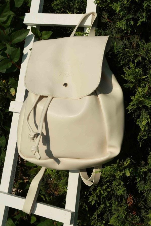 - Çanta Ç-908-1