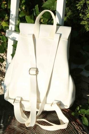 - Çanta Ç-908-2 (1)