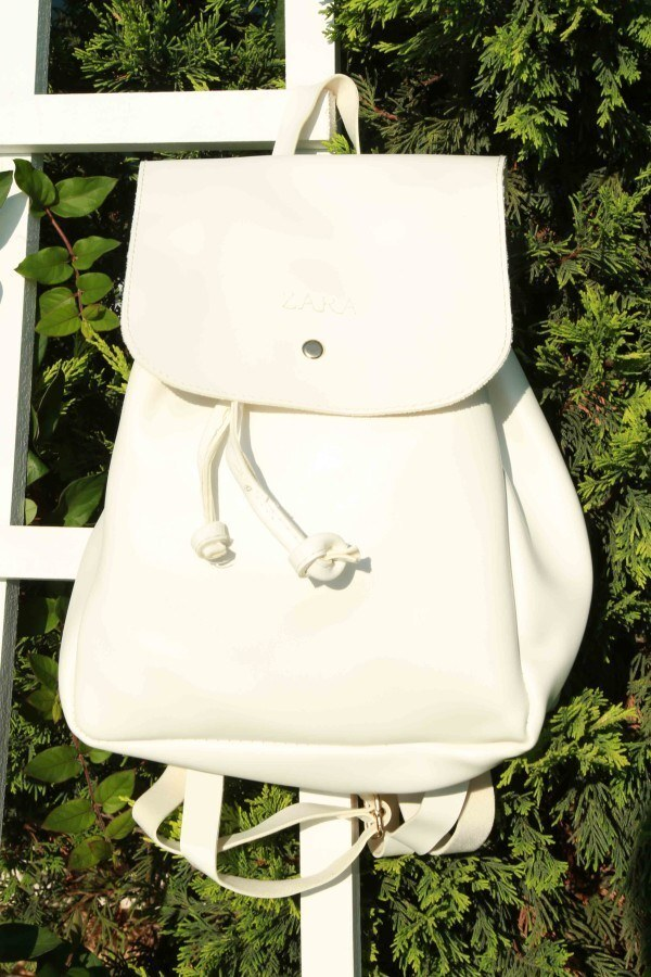 - Çanta Ç-908-2