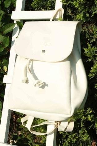 Çanta Ç-908-2 - Thumbnail