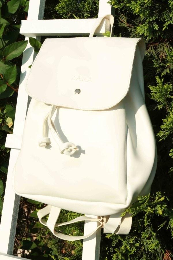 Çanta Ç-908-2