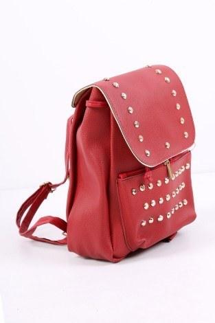 - Çanta Ç-909-1 (1)